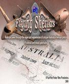 První australské pilotky (Flying Sheilas)