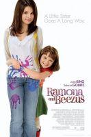 TV program: Ramona (Ramona and Beezus)
