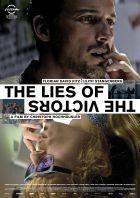 TV program: Lži vítězů (Die Lügen der Sieger)