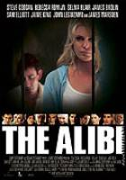 TV program: Alibi (The Alibi)