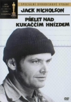 TV program: Přelet nad kukaččím hnízdem (One Flew Over the Cuckoo's Nest)