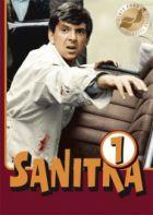 TV program: Sanitka