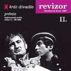 TV program: Revizor