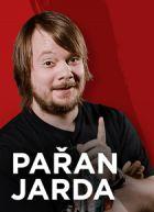 Pařan Jarda