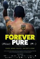 Košér hooligans (Forever Pure)