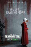 TV program: Příběh služebnice (The Handmaid's Tale)