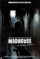 TV program: Madhouse