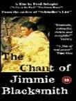 Zpěv o Jimmiem Blacksmithovi (The Chant of Jimmie Blacksmith)