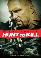 TV program: Dcera jako rukojmí (Hunt to Kill)