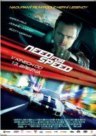 TV program: Need for Speed