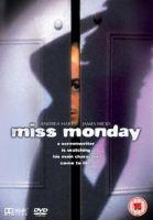 TV program: Slečna Pondělí (Miss Monday)