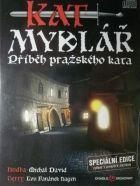 TV program: Kat Mydlář (Kat Mydlář: Příběh pražského kata)