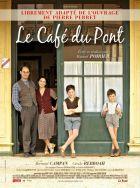TV program: Le café du pont