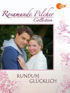 TV program: Vůně vanilky (Rosamunde Pilcher: Rundum glücklich)