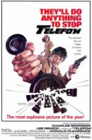 TV program: Telefon