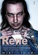 TV program: René