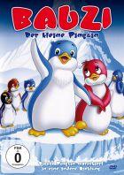 TV program: Dobrodružství tučňáků (Chiisana penguin lolo no buken)