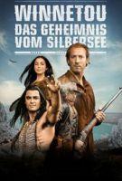 TV program: Vinnetou: Tajemství Stříbrného jezera (Winnetou – Das Geheimnis vom Silbersee)