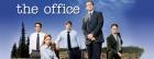 TV program: Kancl (The Office)