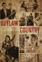 TV program: Outlaw Country