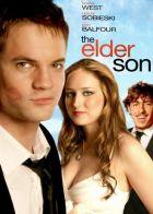 TV program: Starší syn (The Elder Son)