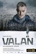 TV program: Valan