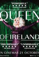 Irská královna