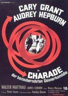 TV program: Šaráda (Charade)