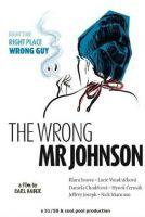 TV program: Mr. Johnson (The Wrong Mr. Johnson)