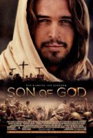 TV program: Syn Boží (Son of God)