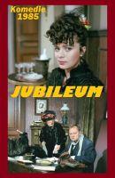 TV program: Jubileum