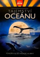TV program: Tajemství oceánu (Deep Blue)