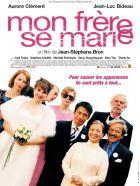 TV program: Můj bratr se žení (Mon frère se marie)