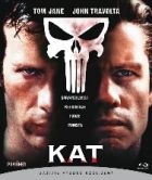 TV program: Kat (The Punisher)