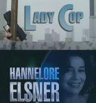 TV program: Die Kommissarin