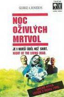 TV program: Noc oživlých mrtvol (Night of the Living Dead)