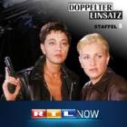 Dvojí nasazení: Vrah v tobě (Doppelter Einsatz: Der Mörder in dir)