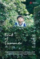 Konec léta (End of Summer)