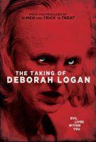 TV program: Šílenství Debory Loganové (Taking of Deborah Logan)