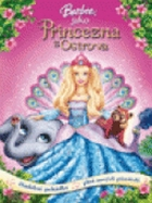 TV program: Barbie jako princezna z ostrova (Barbie as the Island Princess)