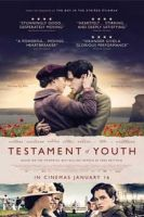 TV program: Testament mládí (Testament of Youth)