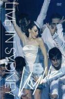 Kylie Minogue - Live in Sidney