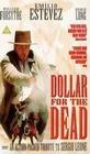 TV program: Dolar za mrtvého (Dollar for the Dead)
