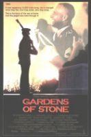 TV program: Zahrady z kamene (Gardens of Stone)