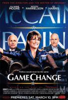 TV program: Prezidentské volby (Game Change)