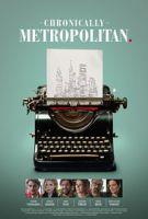 Chronicky metropolitní (Chronically Metropolitan)