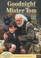 Dobrou noc, pane Tom (Goodnight, Mister Tom)