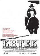 Krtek (El Topo)