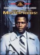 TV program: Říkejte mi pane Tibbsi (They Call Me Mister Tibbs!)