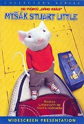 Myšák Stuart Little (Stuart Little)